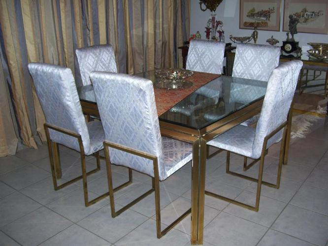 dining for sale in johannesburg gauteng classified