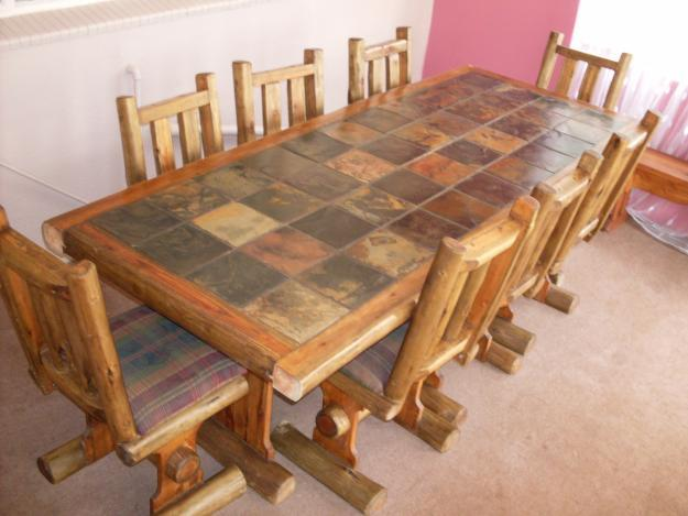 dining room furniture for sale in springs gauteng classified