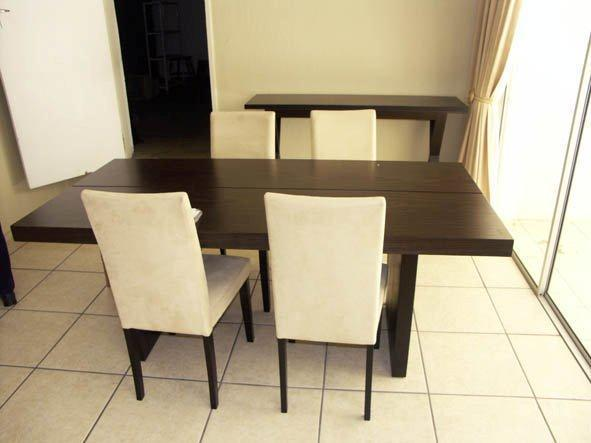 dining room set for sale for sale in johannesburg gauteng classified