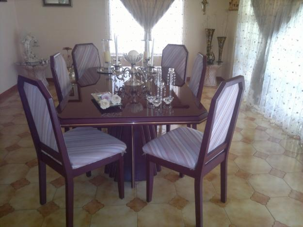 Dining Room Suite For Sale In Johannesburg Gauteng Classified SouthAfrican