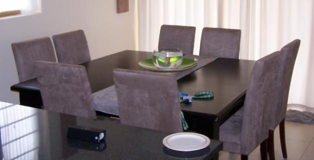 Dining Room Suite For Sale In Durban KwaZulu Natal Classified SouthAfrican