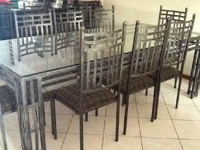 dining room suite for sale in johannesburg gauteng classified