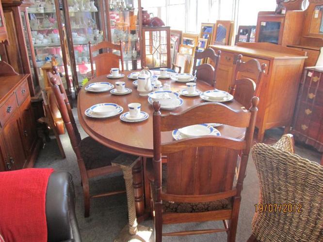 dining room furniture for sale port elizabeth download