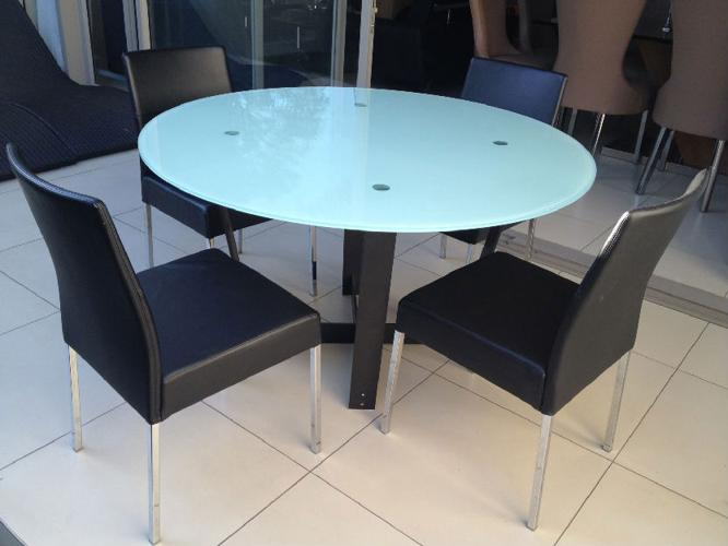Dining Room Table For Sale In Johannesburg Gauteng