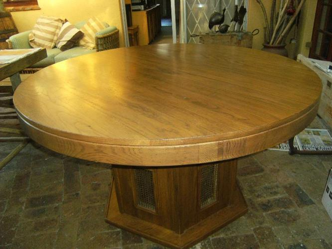 HD wallpapers dining room tables for sale cape town