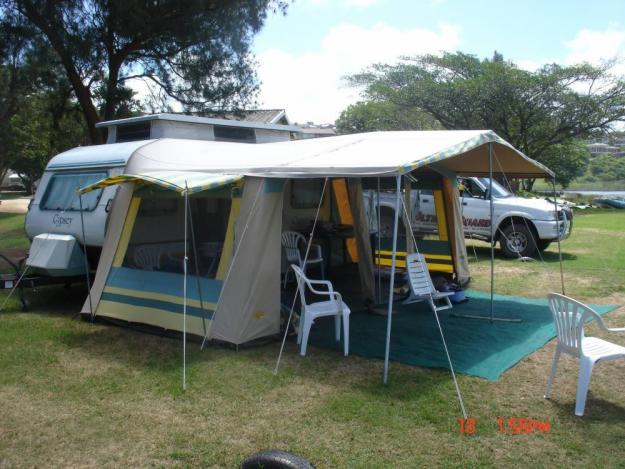Simple Static Caravan  Mobile Homes And Park Homes Buy Sell And Rent In The