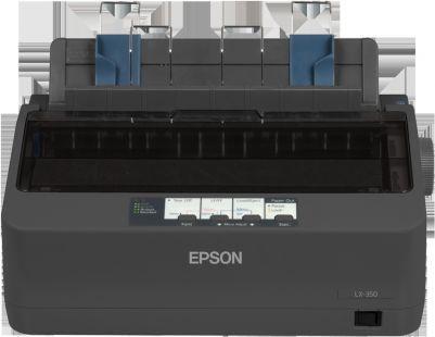 Epson LX-350 Printer (NEW)