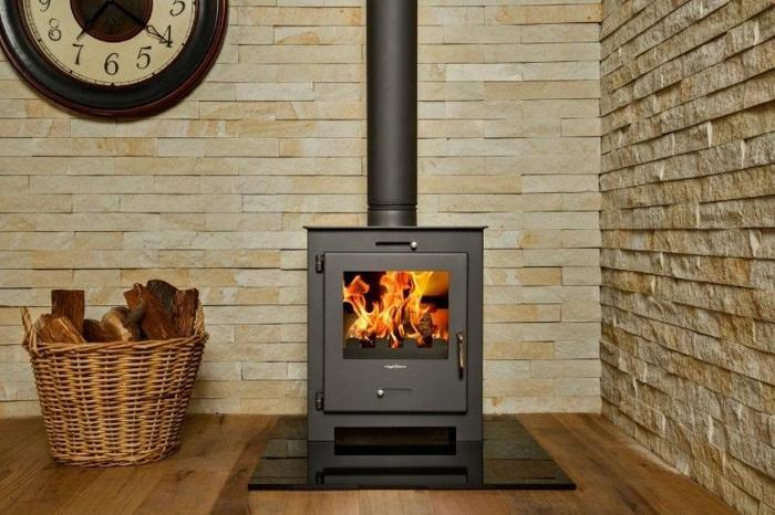 fireplace sale now on r 6 999 while stocks last for