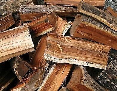 FIREWOOD FOR LESSER PRICE TODAY.