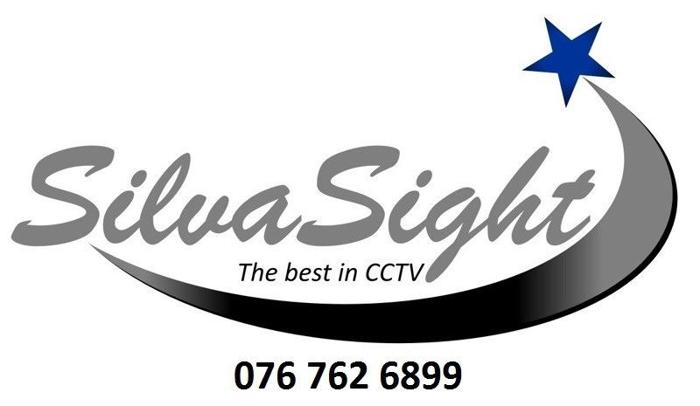 For all your CCTV Requirements. Silva Sight CCTV, The