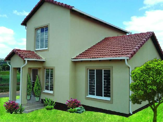 For R632 000 you could be the proud owne.. - House For