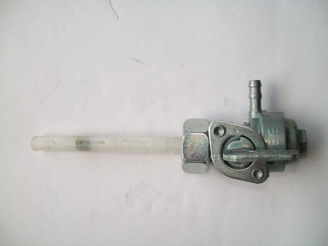 Fuel Cock, CG125