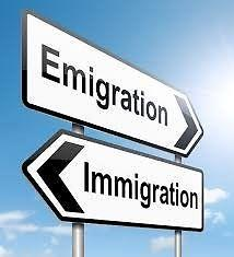 full house immigration solutions