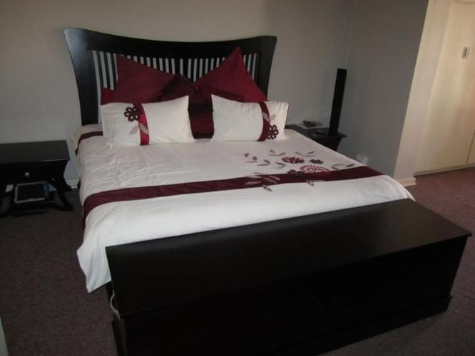Wood Design Plans Buy Bunk Beds For Sale Gauteng