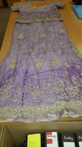Garara For Sale (Indian Outfit)