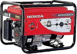 GEAR UP,LOAD SHEDDING IS HERE,,,GENERATOR REPAIRS/PARTS
