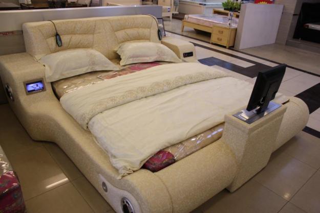 Genuine Italian Couches Less For Sale In Pietermaritzburg Kwazulu