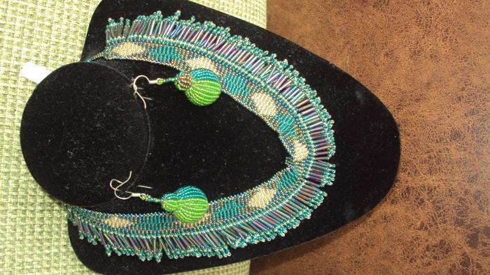 Belt buckles for sale durban