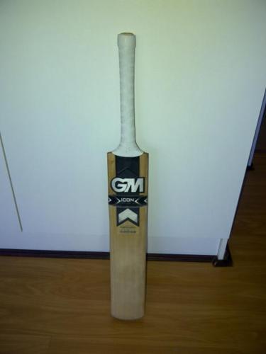 GM Original 5 Star Crkicket Bat Size 6