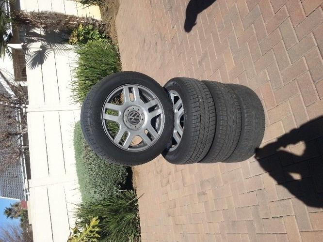 Golf 4 Gti Rims For Sale For Sale In Edenvale Gauteng Classified Southafricanlisted Com
