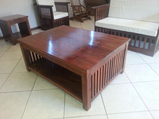 Good solid wood home furniture for sale in pretoria for Home furniture for sale in johannesburg