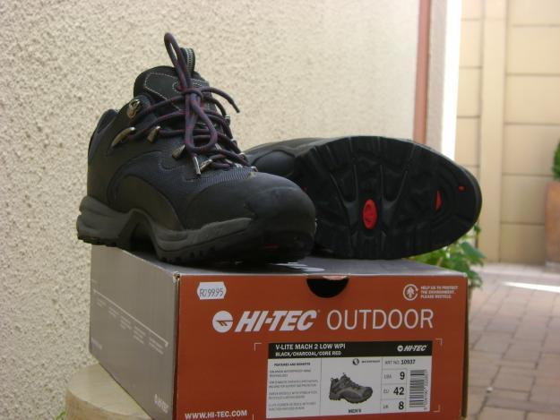 Hicking shoes for sale