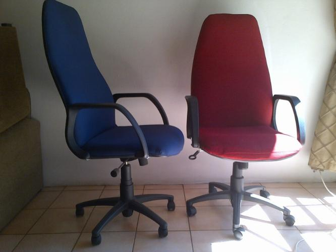 Used office furniture for sale in roodepoort desk sales cafe chairs from