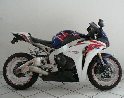 Honda CBR 1000, cbr1000, CBR1000RR, CBR 100RR, CBR 1000