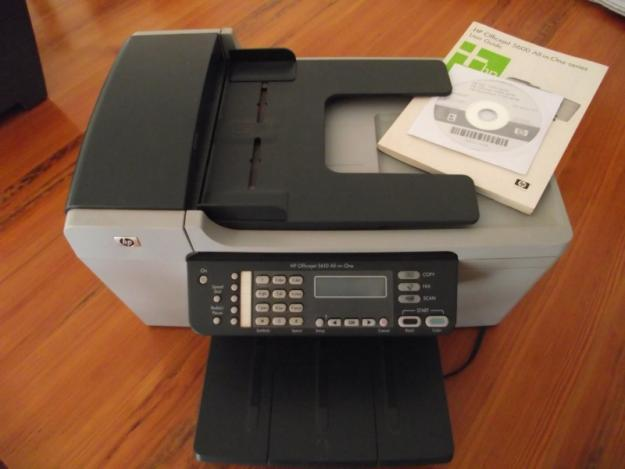 hp officejet 5600 all in one printer for sale in bergville hp envy 5600 printer manual hp 6500 printer manual pdf