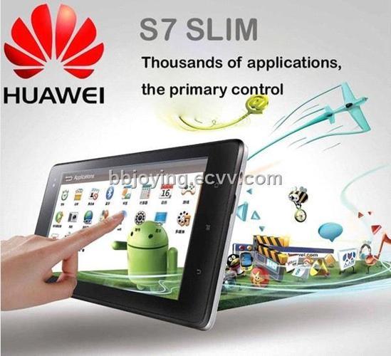 Huawei Ideos S7 Slim 7