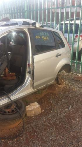 I Buy Accident Damaged Cars For Sale In Johannesburg Gauteng