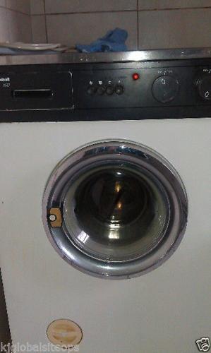 Indesit Washing Machine / Tumble dryer in one...
