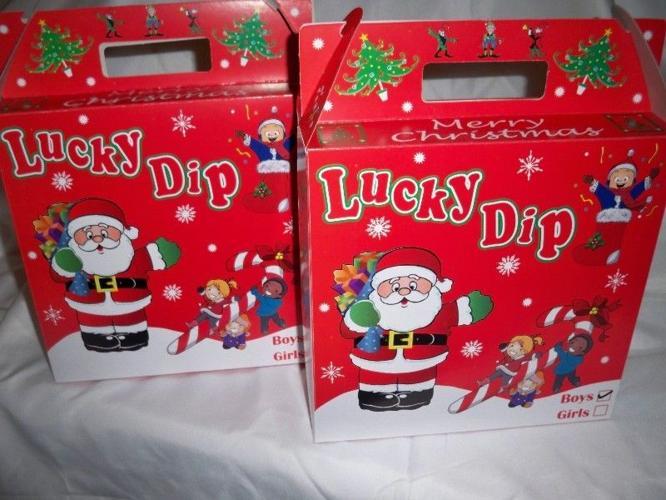 Inexpensive Christmas Gifts for kids