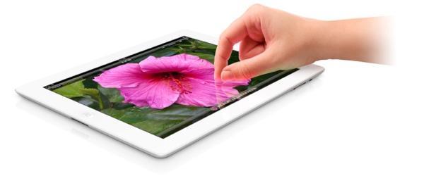 iPad 2 Black 16GB 3G+WiFi