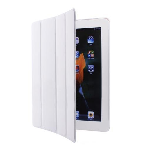 iPad 3rd/2nd Generation SMART COVERS!!!