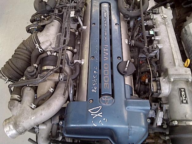 japan import engines for sale for Sale in Boksburg, Gauteng