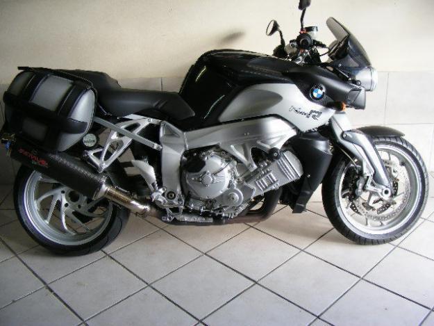 K1200R - FINANCE AVAIL!!