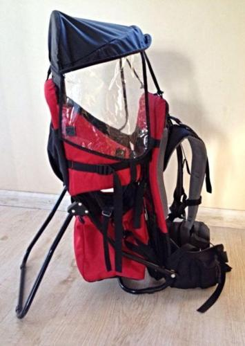 58ad57d0052 K Way baby carrier for Sale in Durbanville