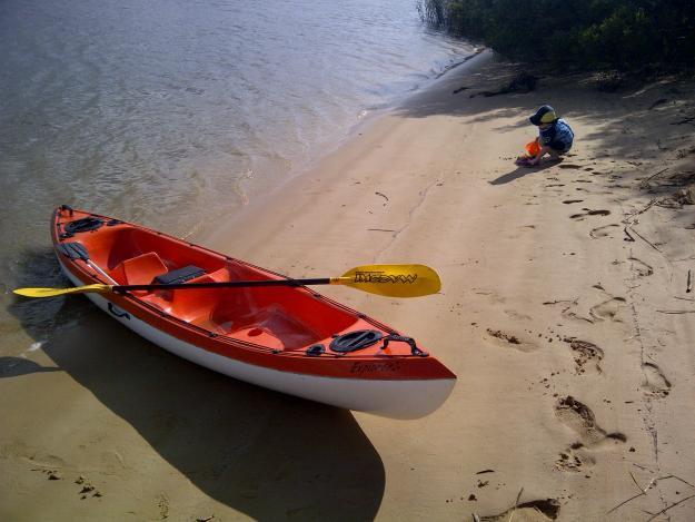 Kayak 2 seater for sale in port elizabeth eastern cape for 2 seater fishing kayak