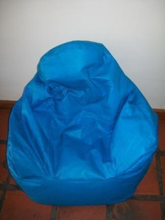 Prime Kiddies Bean Bag Chair For Sale In Somerset West Western Bralicious Painted Fabric Chair Ideas Braliciousco