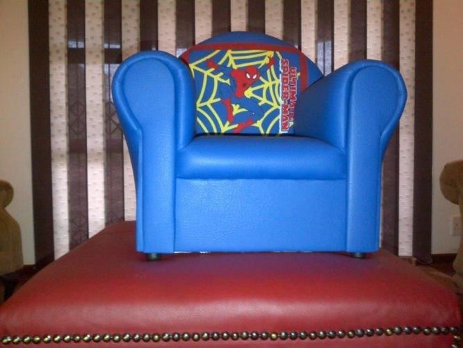 Miraculous Kiddies Character Couches For Sale In Phoenix Kwazulu Natal Bralicious Painted Fabric Chair Ideas Braliciousco