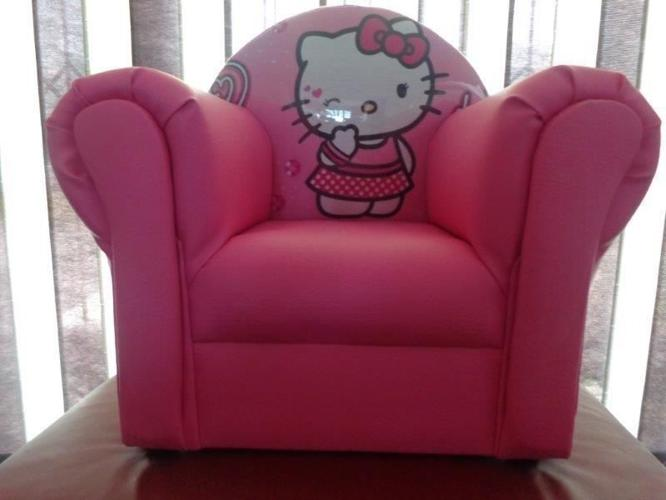 Marvelous Kiddies Character Couches For Sale In Phoenix Kwazulu Natal Bralicious Painted Fabric Chair Ideas Braliciousco