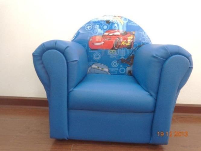 Astounding Kiddies Character Couches For Sale In Phoenix Kwazulu Natal Bralicious Painted Fabric Chair Ideas Braliciousco