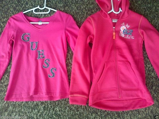 Kids Second Hand clothing