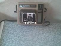 Kodak camera, ANTIQUE