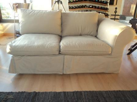 L Shaped Secondhand Hardly Used Couches For Sale In Cape