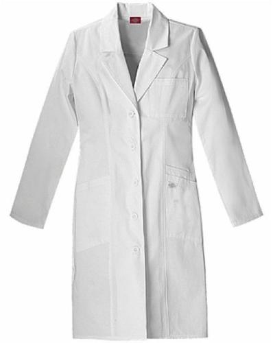 Lab Coats for all work Groups
