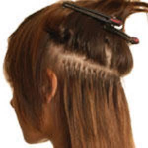 Micro Bonding Hair Extensions Price In South Africa 99