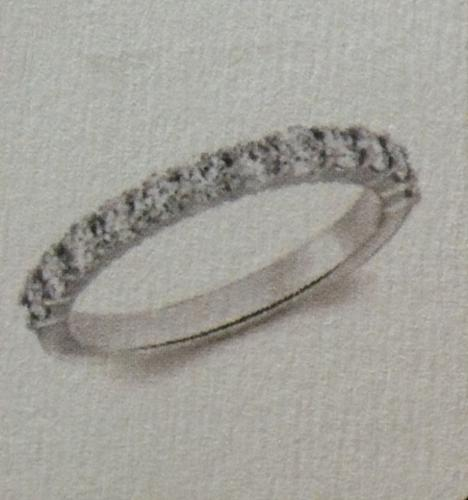 Ladies Diamond Eternity Band Set For Sale In Johannesburg