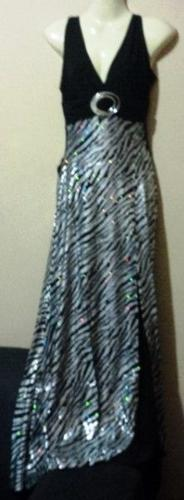 Ladies evening dresses ideal for matric ball and